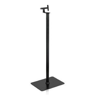 Adjustable Height Speaker Stand