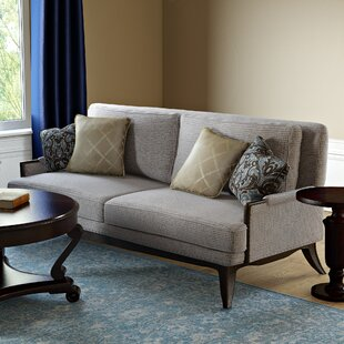 Shop Laurelton Sofa by Darby Home Co