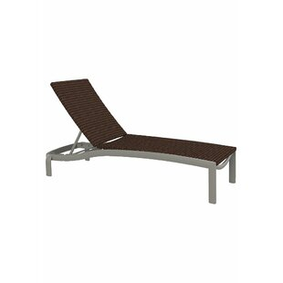 Tropitone Kor Patio Chair