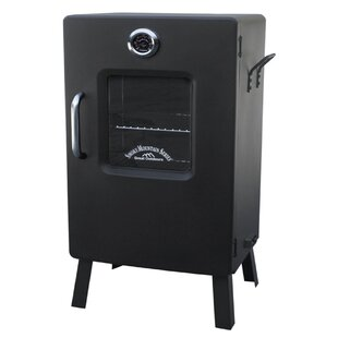 Electric Smokers You'll Love in 2019 | Wayfair