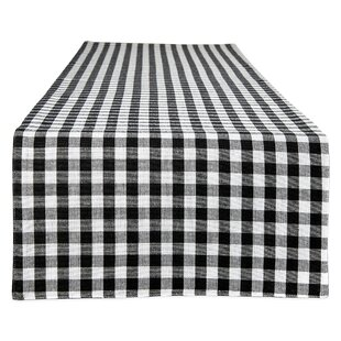 Reversible Table Wayfair