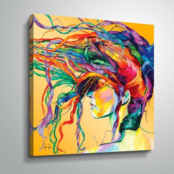 Windswept By Linzi Lynn Wayfair