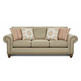 Hamblin Sofa