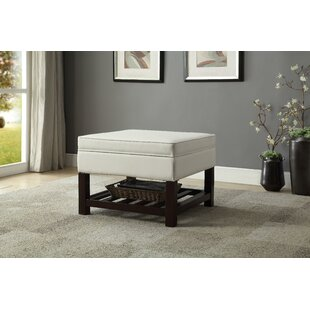 Tia Lift Top Coffee Table with Tray Top