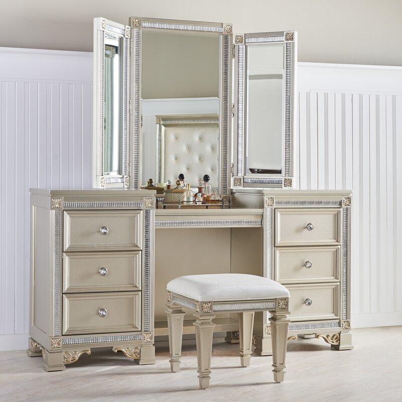 Mirror For Vanity Bathroom Brilliant Ideas Using Lighted Mirror Vanity For  Bathroom. Diy Make Up Mirror Vanities Room And Bedrooms.