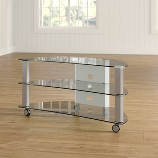 SR 2110 TV Stand For TV Up To 55