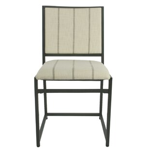 Monaco Dining Chair by Gracie Oaks Spacial Price