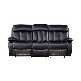 Dunbar Reclining Sofa