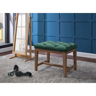Bargain Pinehurst Ottoman By Ophelia & Co.