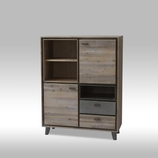 Harney Combi Chest By Brayden Studio
