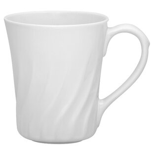 Vive 10.5 oz. Mug (Set of 4)