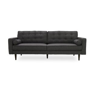 Abberton Loveseat