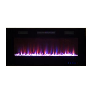 Electric Fireplaces You 39 Ll Love