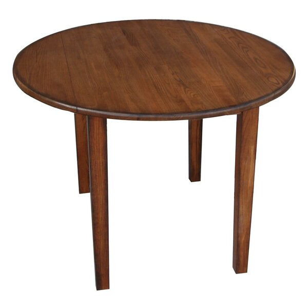 Fruitwood Dining Table Wayfair
