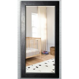 Darby Home Co Superior Beveled Wall Mirror