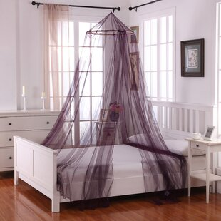 Bed Canopies & Bed Canopies Youu0027ll Love