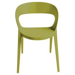 Adriell Barrel Chair (Set of 2) by Zipcode Design