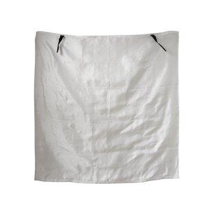 Rectangular Fire Blanket By Gardeco
