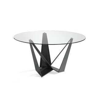 Dining Table By Angel Cerda