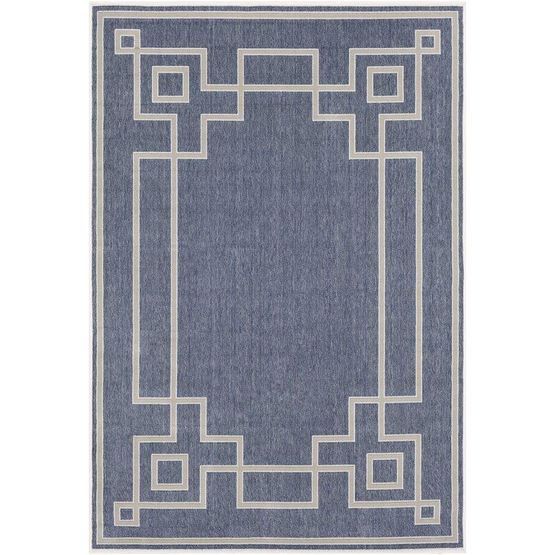 area rug / width=