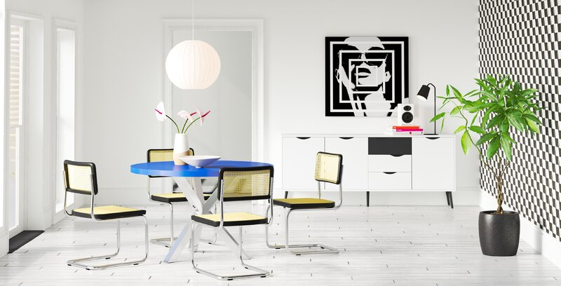 Pryer 1 Light Single Globe Pendant Reviews Allmodern