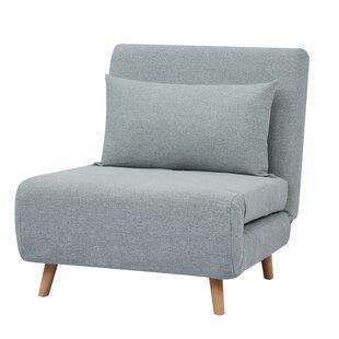 Astounding Bolen Convertible Chair Andrewgaddart Wooden Chair Designs For Living Room Andrewgaddartcom