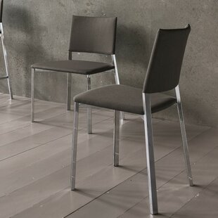 Kate Upholstered Dining Chair (Set of 2) ..