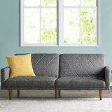 Stupendous Sofas Couches Youll Love In 2019 Wayfair Bralicious Painted Fabric Chair Ideas Braliciousco