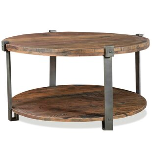 Coburn Coffee Table