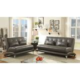 Gutshall Configurable Living Room Set by Ivy Bronx
