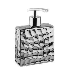 Find Crush Soap Dispenser By Wildon Home ®