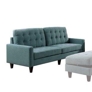 Cascio Sofa