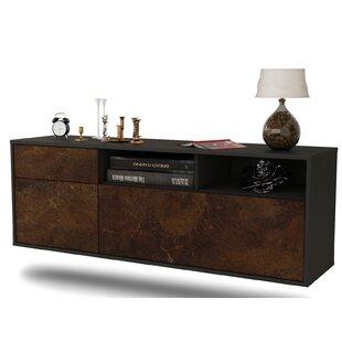 Bertold TV Stand By Ebern Designs