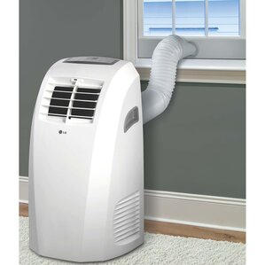 btu portable air conditioner with remote - Vertical Air Conditioner