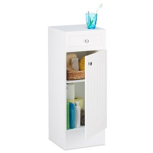 Kiley Lovely Wooden 31 X 80cm Free-Standing Cabinet By House Of Hampton