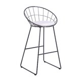 Alize 29.5 Bar Stool (Set of 2) by Wrought Studio™