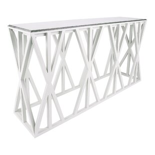 Southbridge Console Table