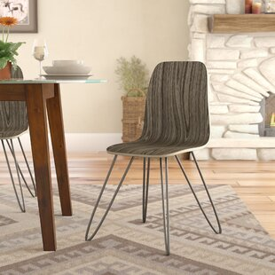 Lapine Dining Chair
