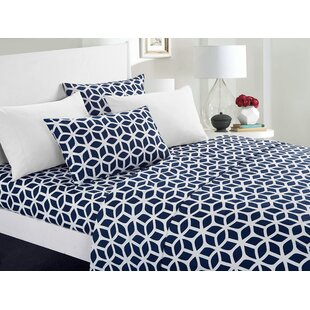 Norfleet Sheet Set