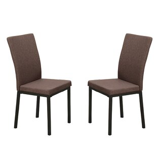 8cd6cece87b6 Poundex Kitchen & Dining Chairs You'll Love | Wayfair