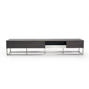 Compare Rhee TV Stand by Orren Ellis Reviews (2019) & Buyer's Guide