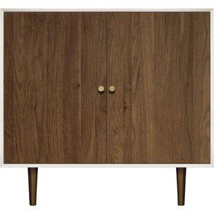 Mimo Combo dresser