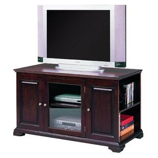 Affordable Harris TV Stand for TVs up to 50 by ORE Furniture Reviews (2019) & Buyer's Guide