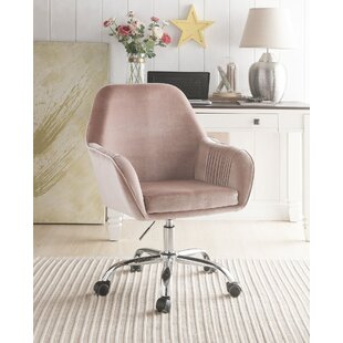 Rosdorf Park Gilbert Office Chair