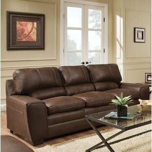 Affordable Price Hepler Sofa by Alcott Hill Reviews (2019) & Buyer's Guide