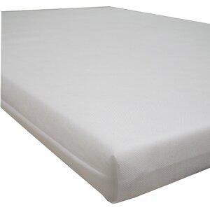 calm cot mattress