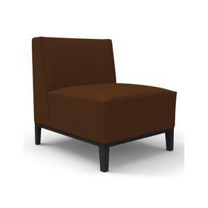 Latitude Run Henriksen Slipper Chair