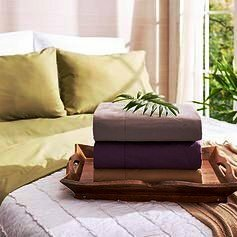 700 Thread Count Sheet Set