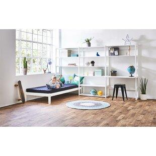Storey 181cm Half Bookcase By Hoppekids