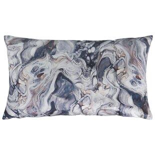 Burien Indoor Lumbar Pillow